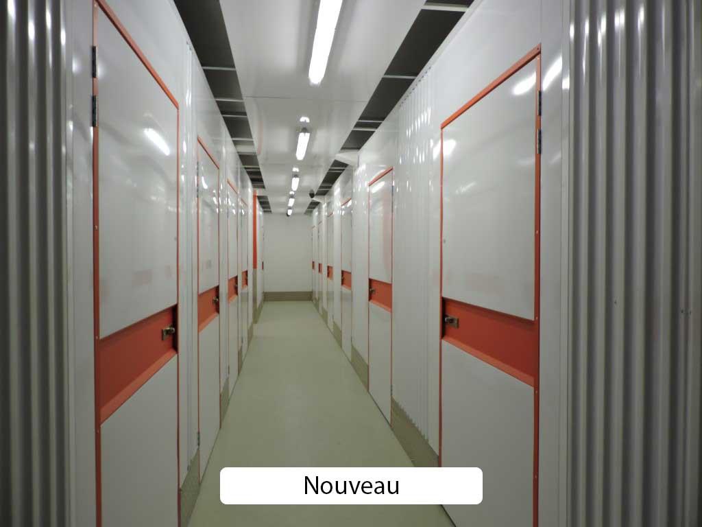 image1-nouveau