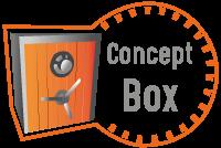 conceptbox