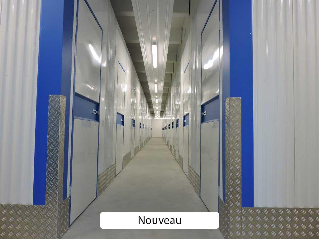 image3-nouveau